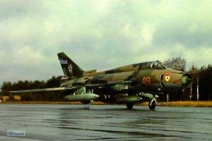 Foto Archiv MiG & Co