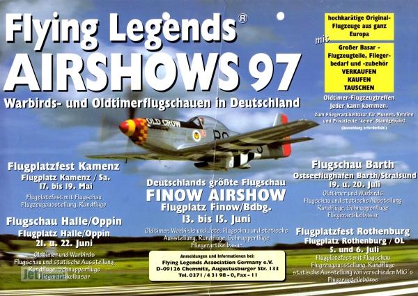 Flying Legends 1997 06c