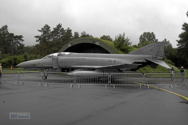 38+62 F-4F JG71