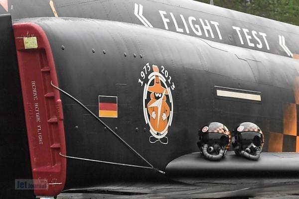 PhantomPharewellCRW 4307OpenDay-01