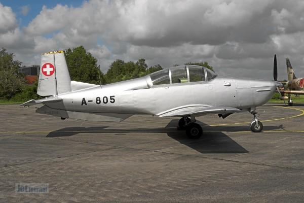 PhantomPharewellCRW 4407OpenDay-01