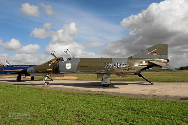 PhantomPharewellCRW 4454OpenDay-01
