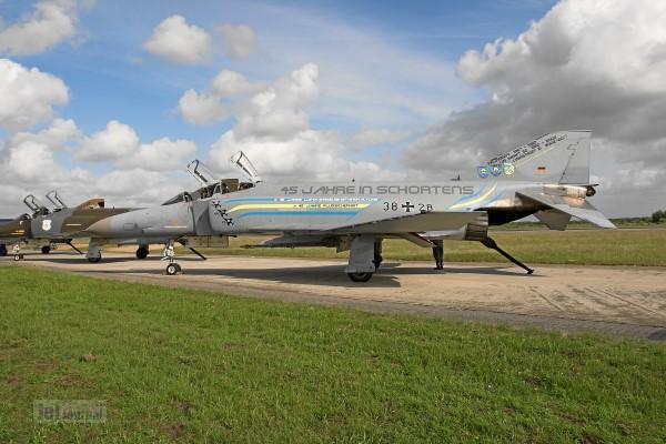 PhantomPharewellCRW 4456OpenDay-01