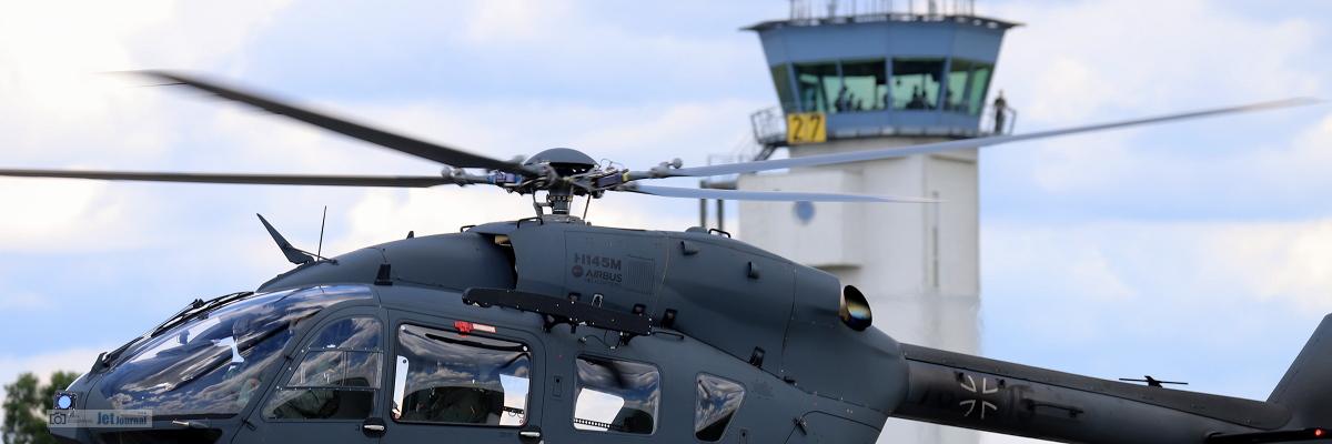 Tag der Bundeswehr 2019