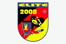 ELITE2008