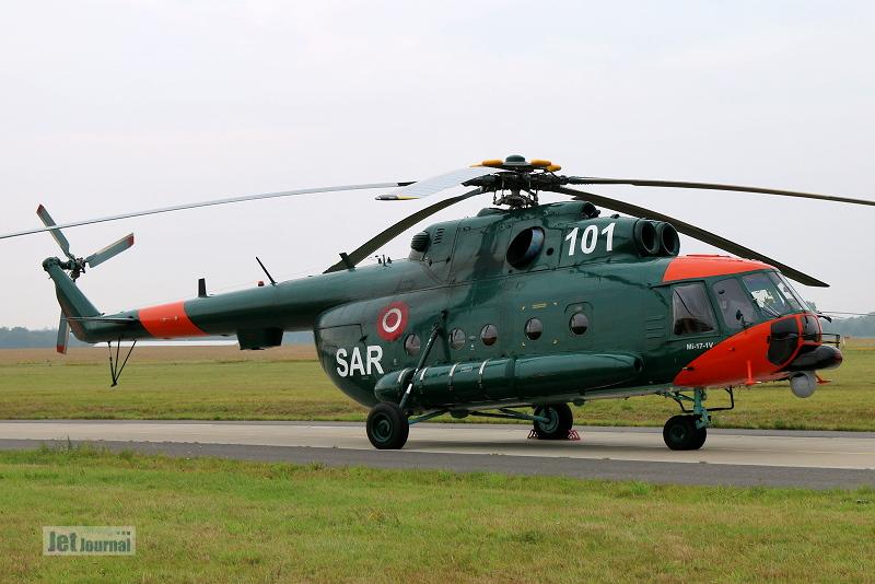 Mi171w 101 Sar2015 08c