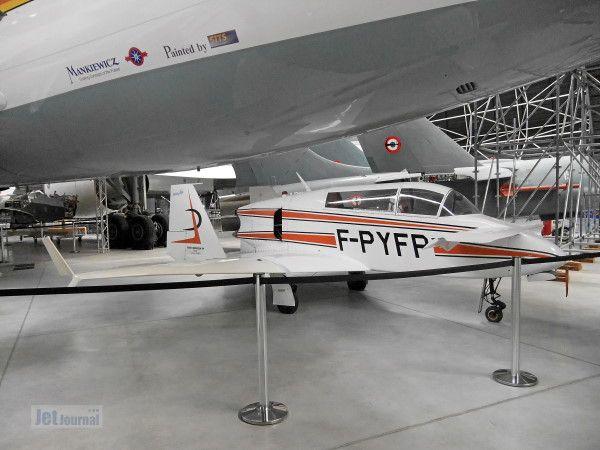 F Pyfp Avion Varivigen Sp Microstar