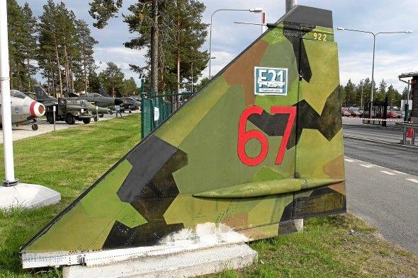 FlygmuseetF21CRW 3756 01