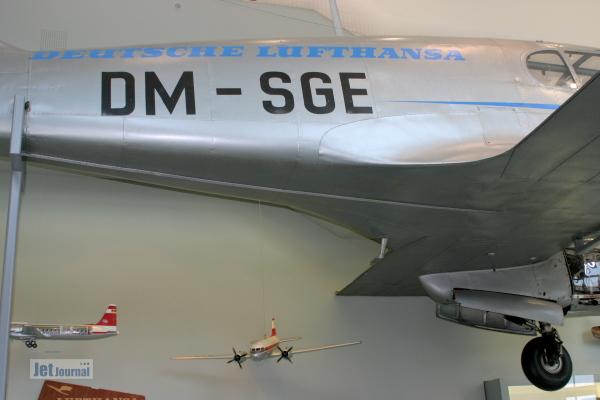 Aero45 Dd2014 3 06c