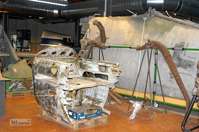 Technikmuseum2014 03