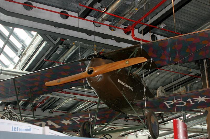 Technikmuseum2014 06