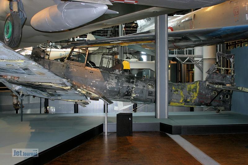 Technikmuseum2014 08