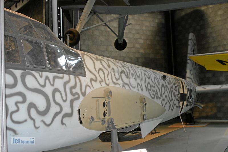 Technikmuseum2014 10