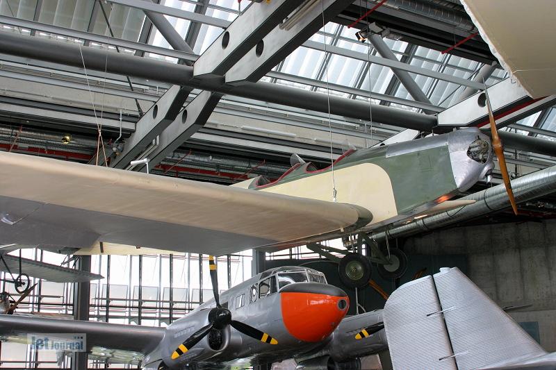 Technikmuseum2014 12