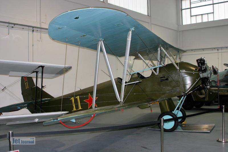 Hangar10 3