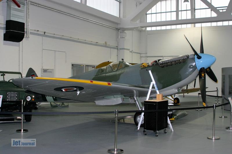 Hangar10 5