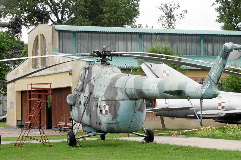 Krakau2004 4