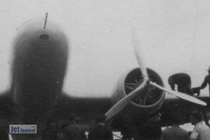 Ant35 03c