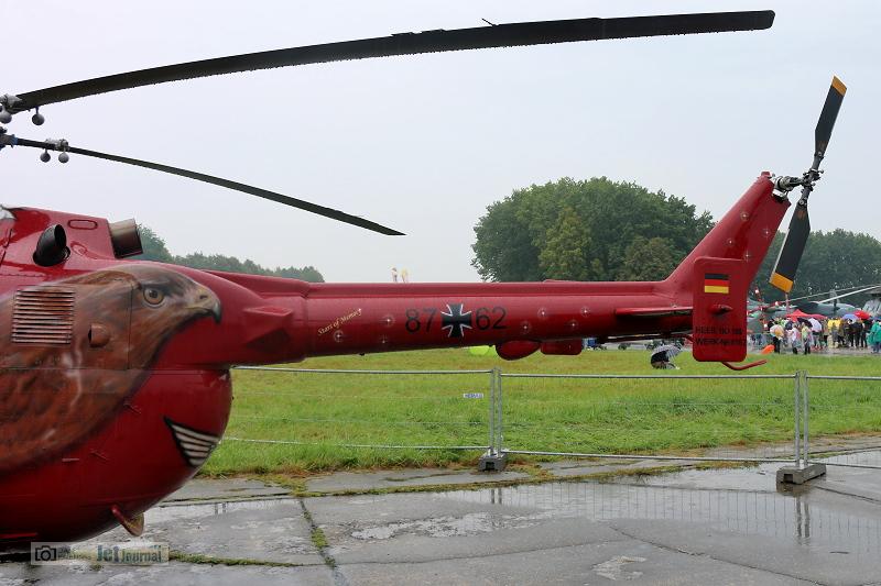 Bo105 1