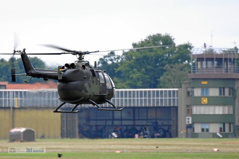 Bo105 Celle 2006 08c