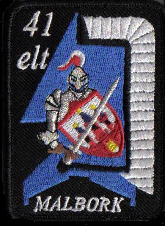 41.elt Patch