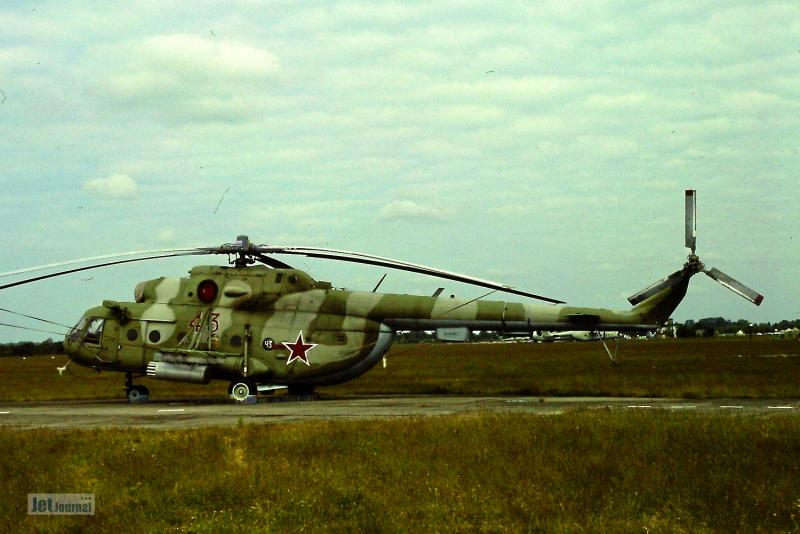 Be06 Mi8 43 08c