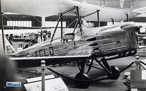 f-gacld-8-05c