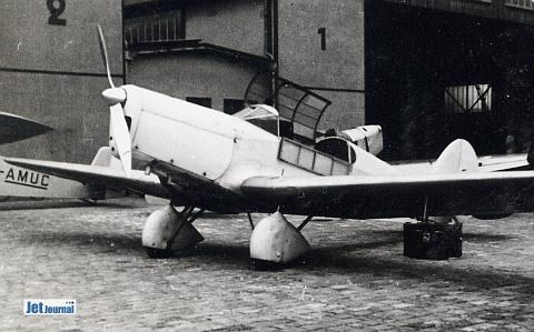 f-gajcr-5-05c