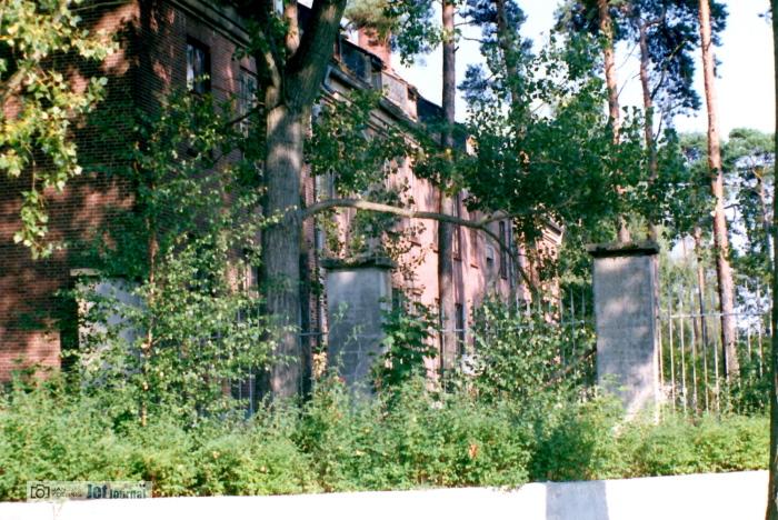 1999 Rathenow 03 07c